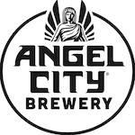 angel city.png