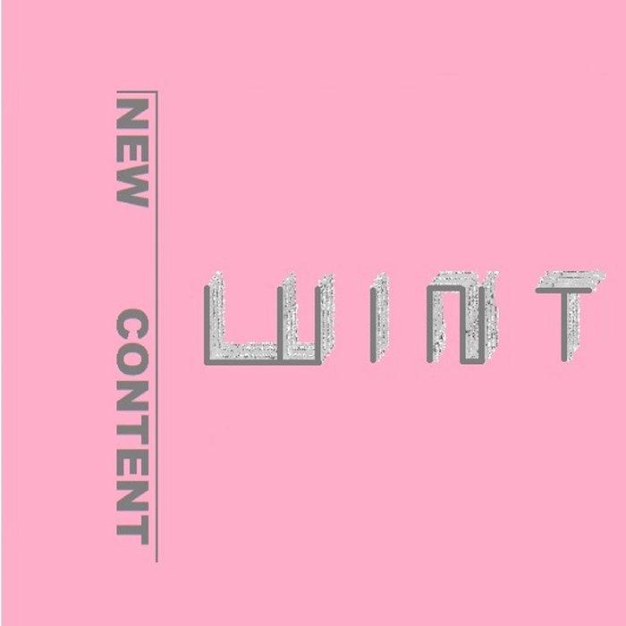 21. Wint  - New Content (Lethbridge)