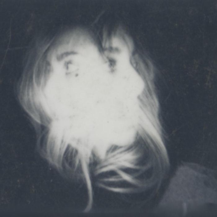 17. Girl/Vices  - Leech (Edmonton)