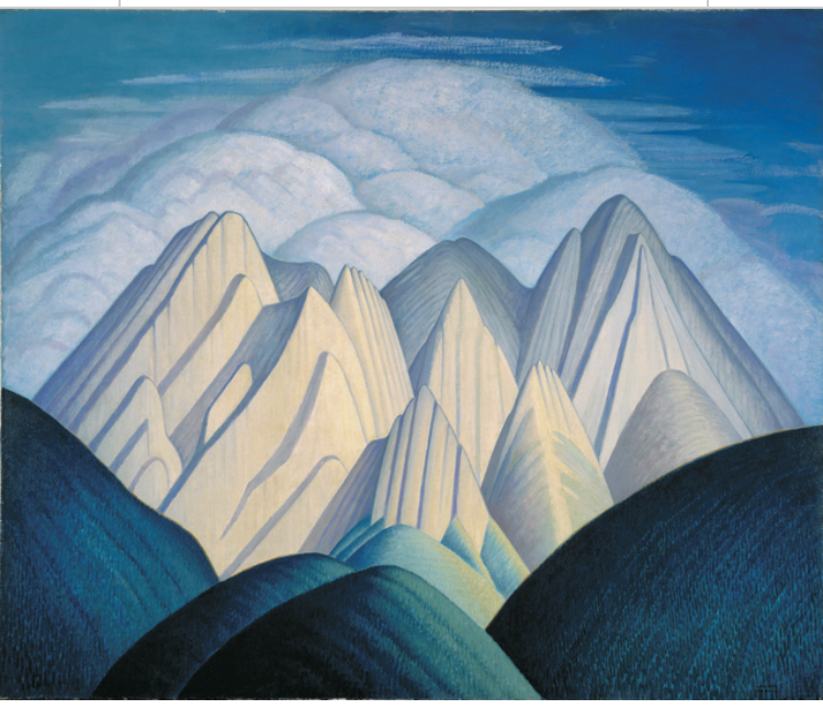 lawren_harris_mountains_near_jasper.jpg