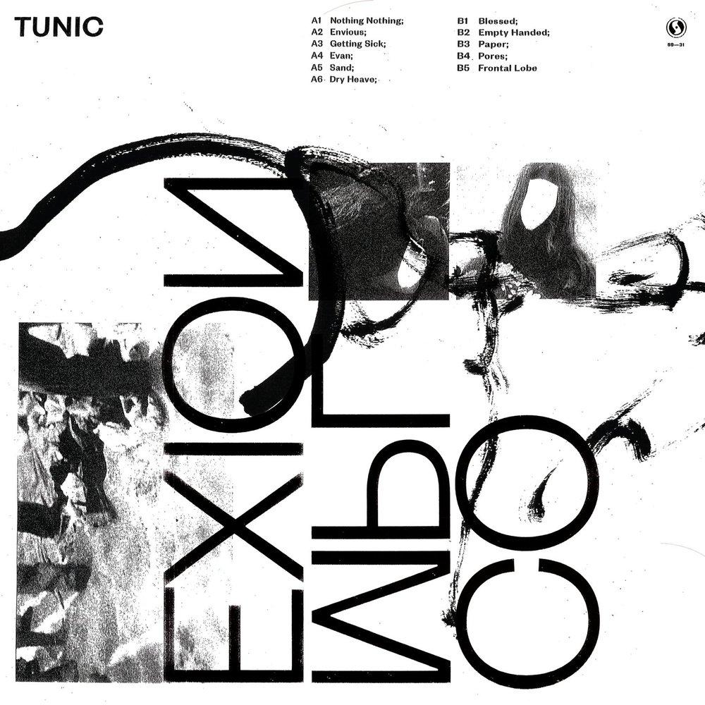 tunic_albumcover.jpg
