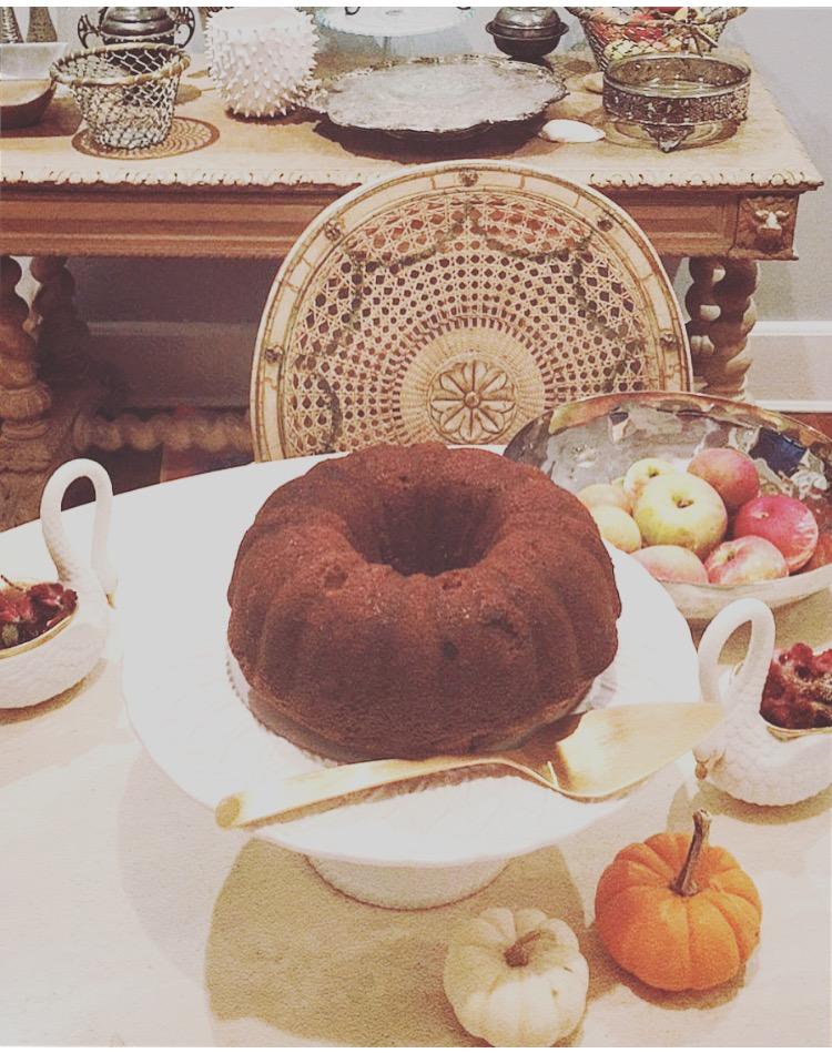 Pumpkin Bundt.jpg
