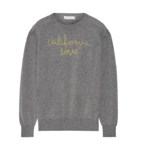 Lingua Franca Sweater.jpg