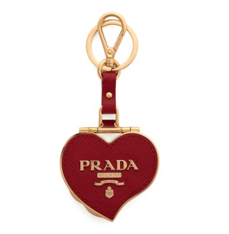 Prada Key Chain.jpg