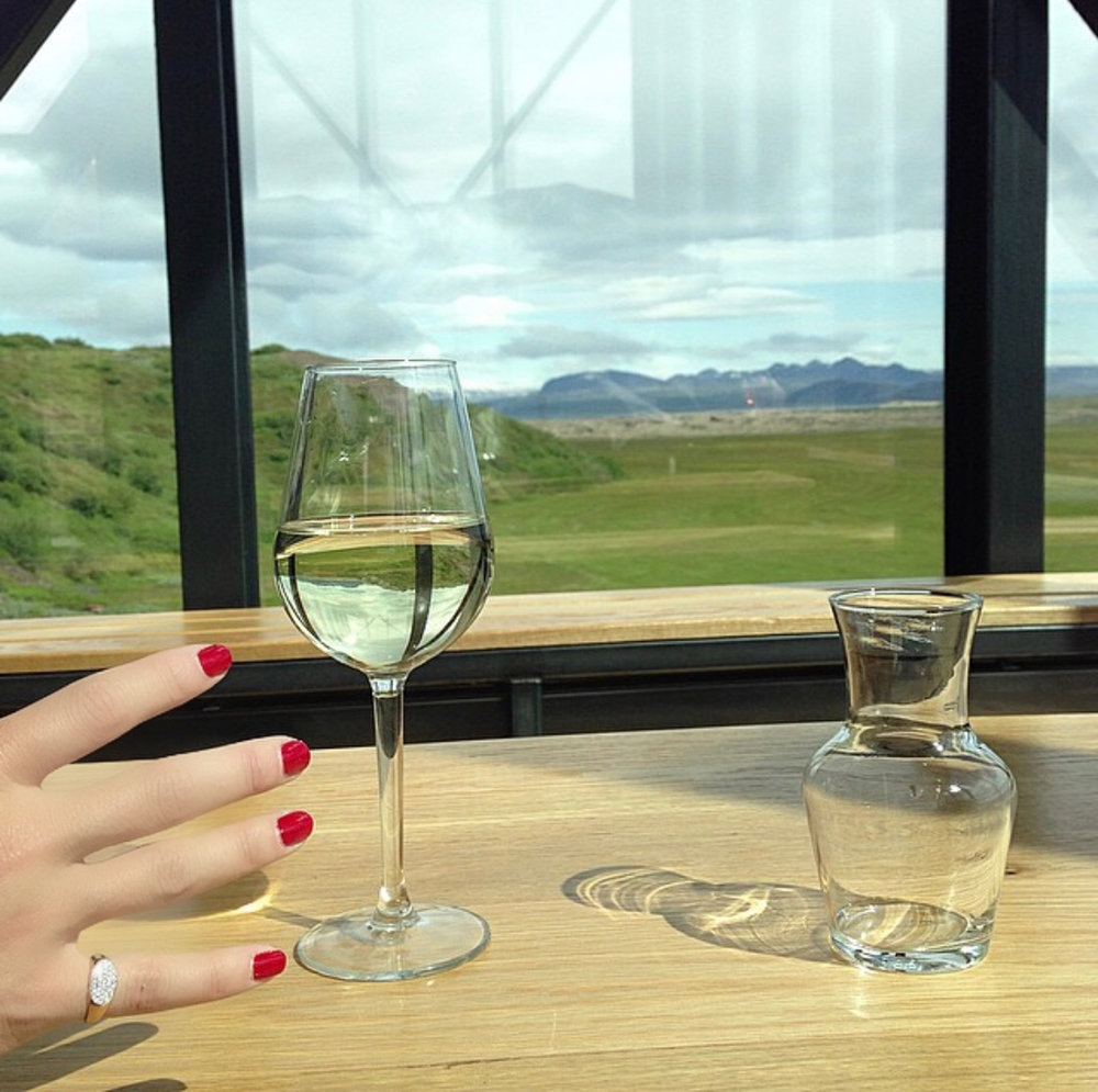 Wine at Ion Iceland.jpg