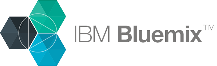 Bluemix copy.png