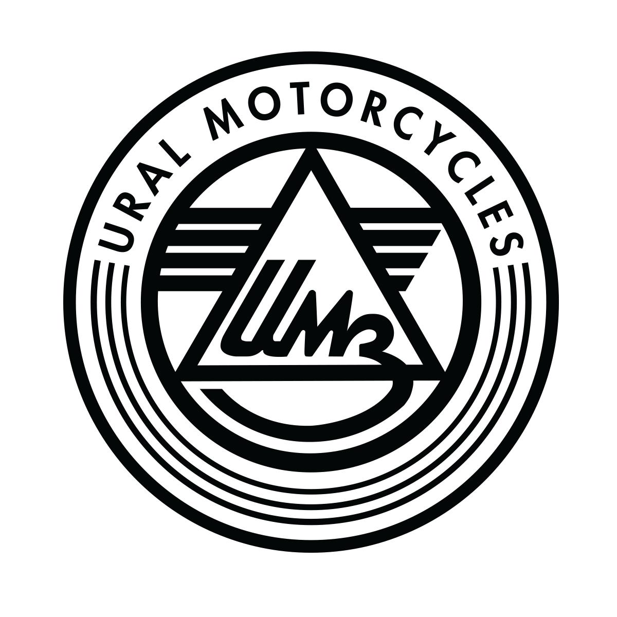 Owner's Manuals — Ural Motorcycles on ural ignition diagram, ural engine diagram, ural parts,