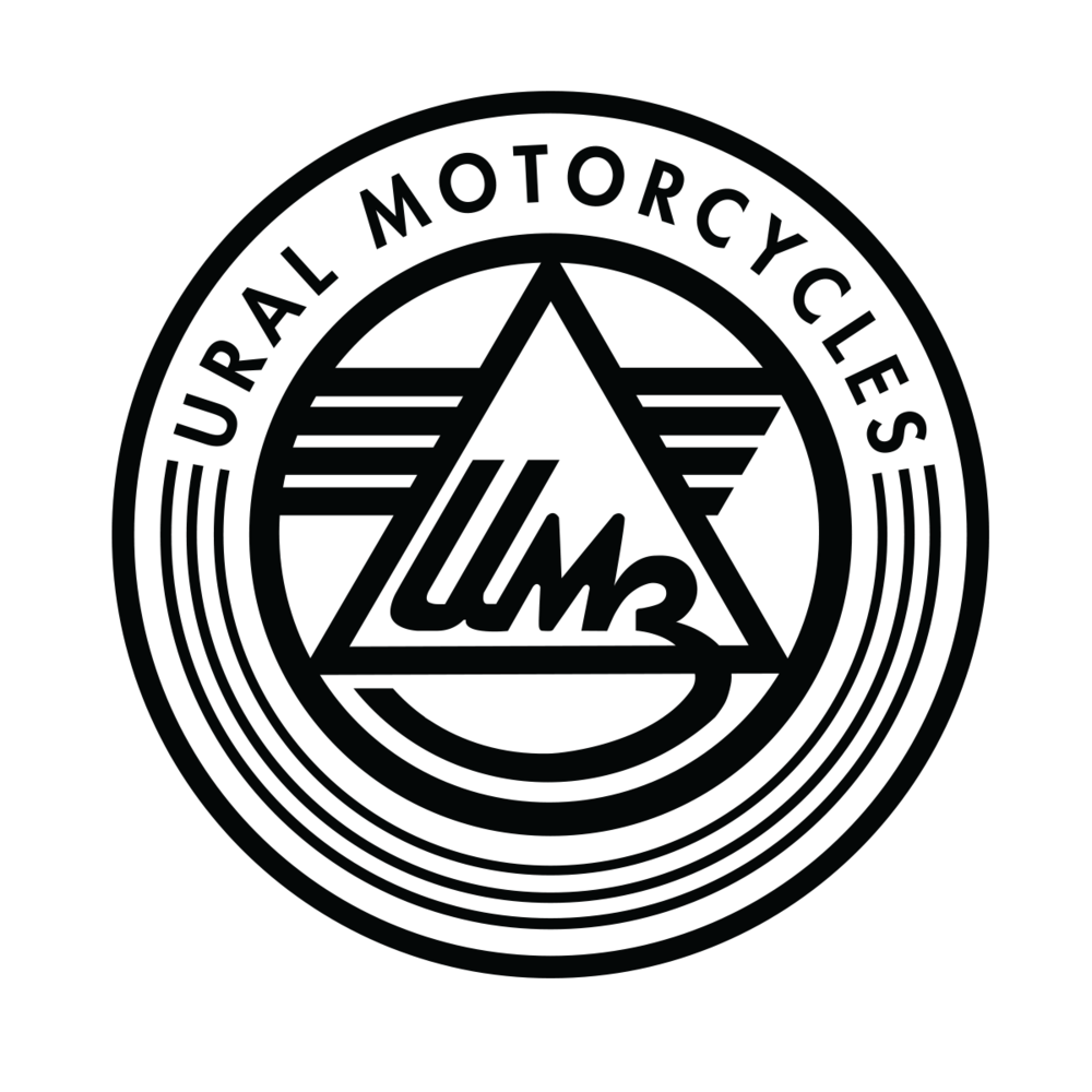 Logo?format=1000w owner's manuals ural motorcycles ural wiring diagram at mifinder.co
