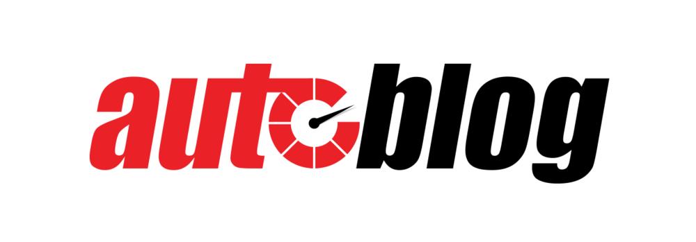 autoblog-share_placeholder.png