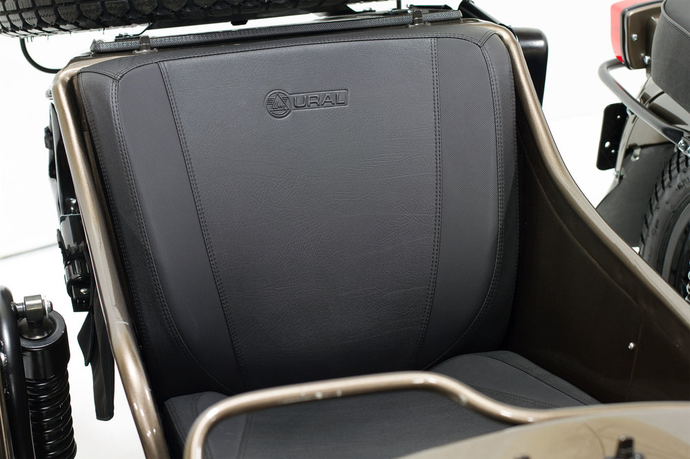 Sidecar Seat.jpg
