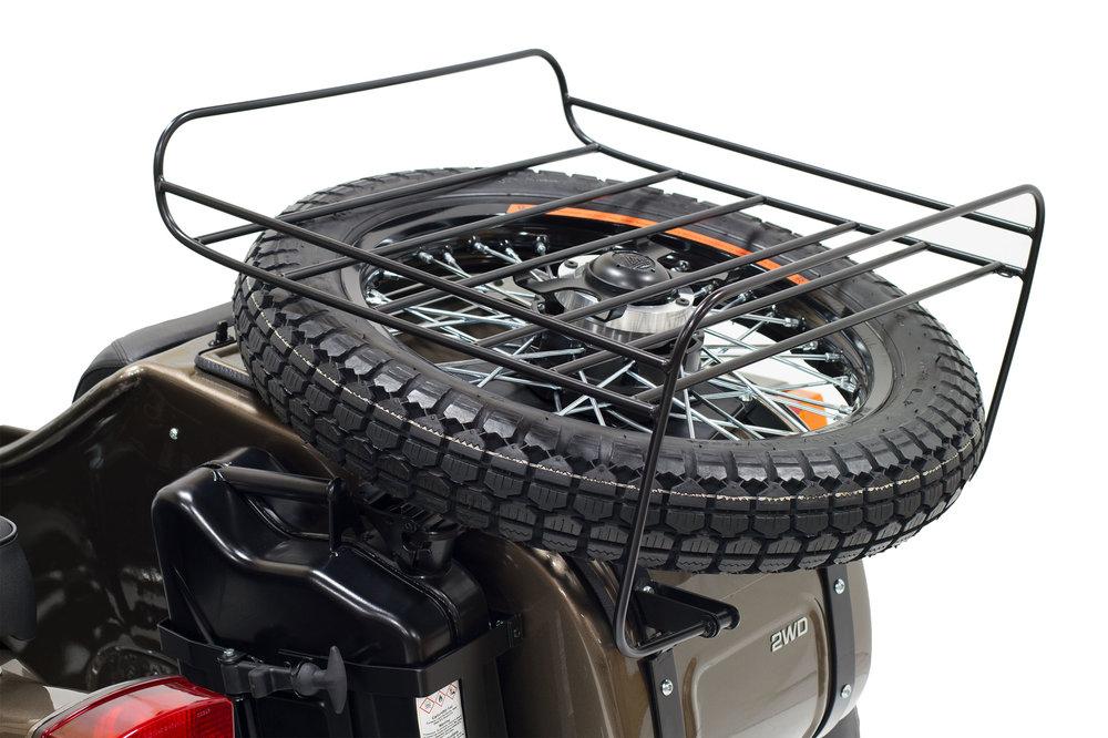 Spare Wheel Rack.jpg