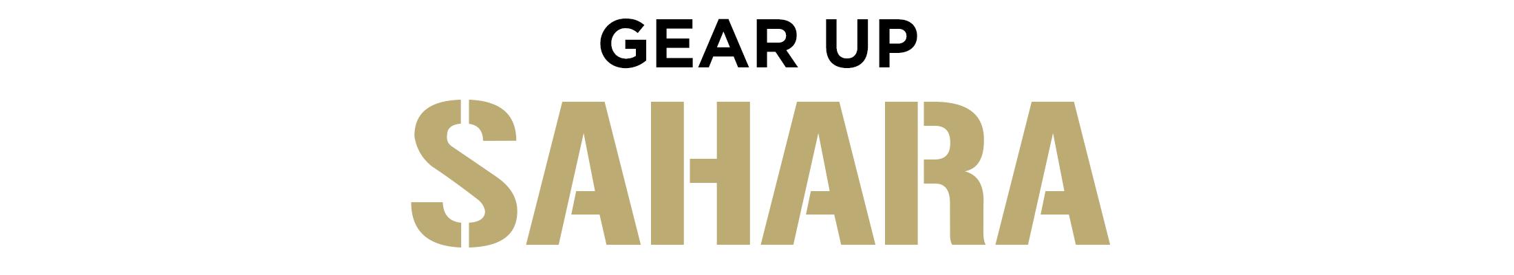 header-text