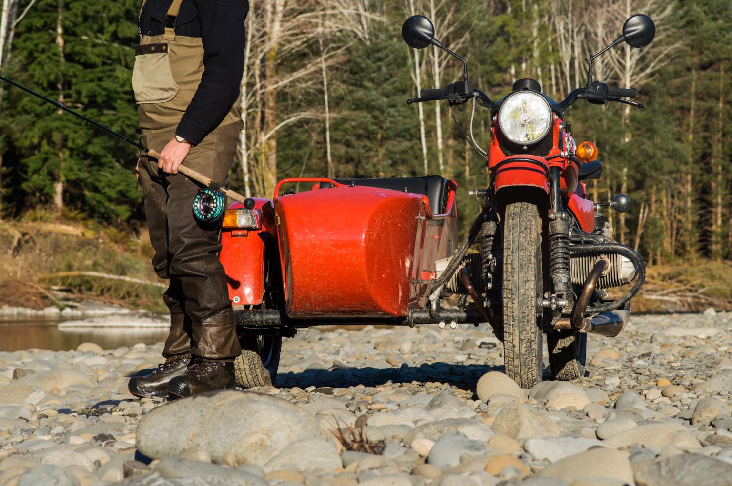 16Gear_Ural_0102-LR-Copy