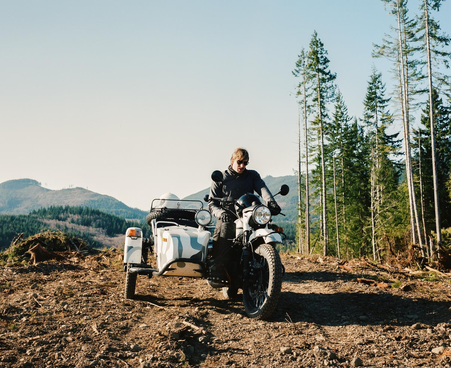 16Gear_Ural_04050009-LR-Copy