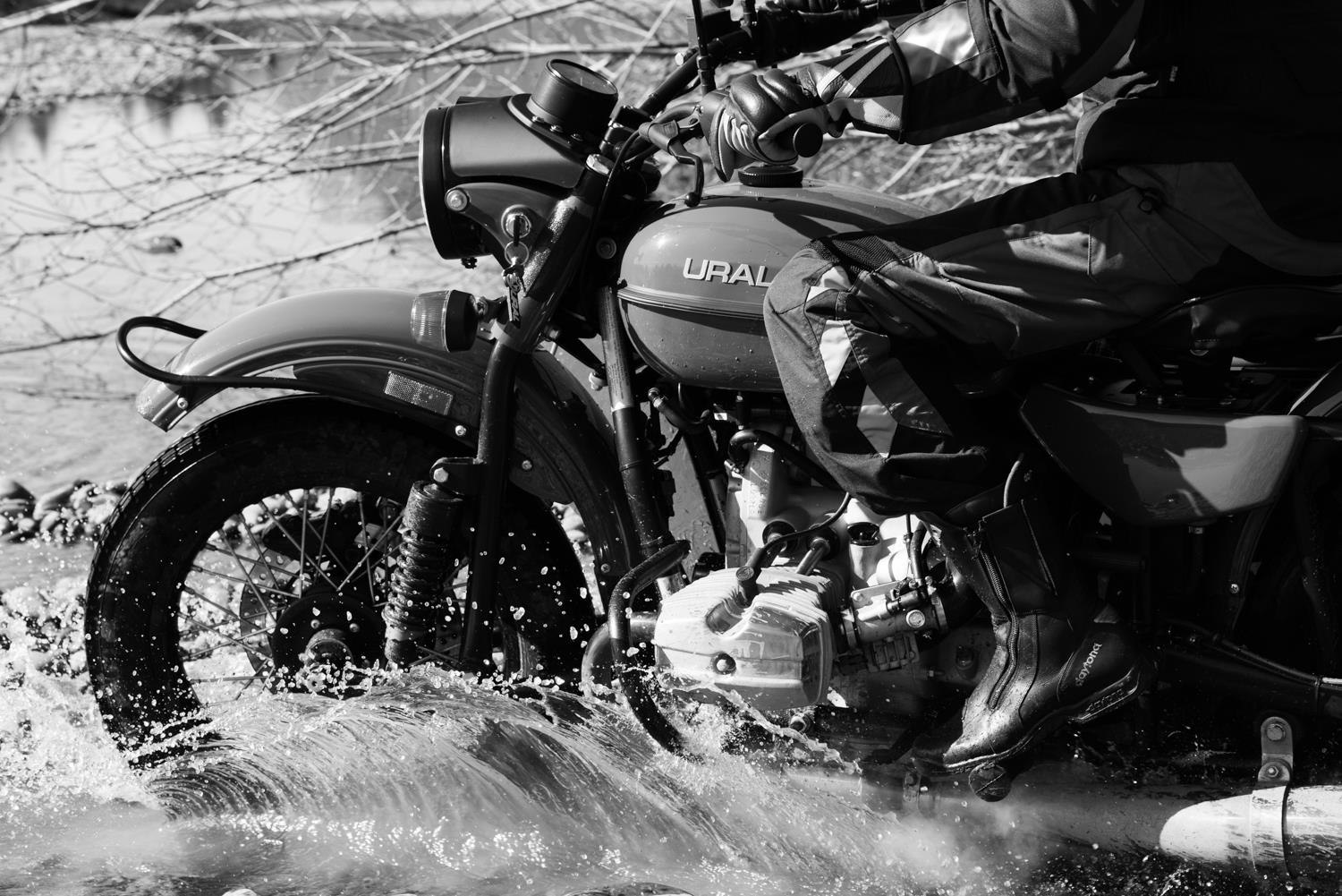 16Gear_Ural_8974-LR-Copy