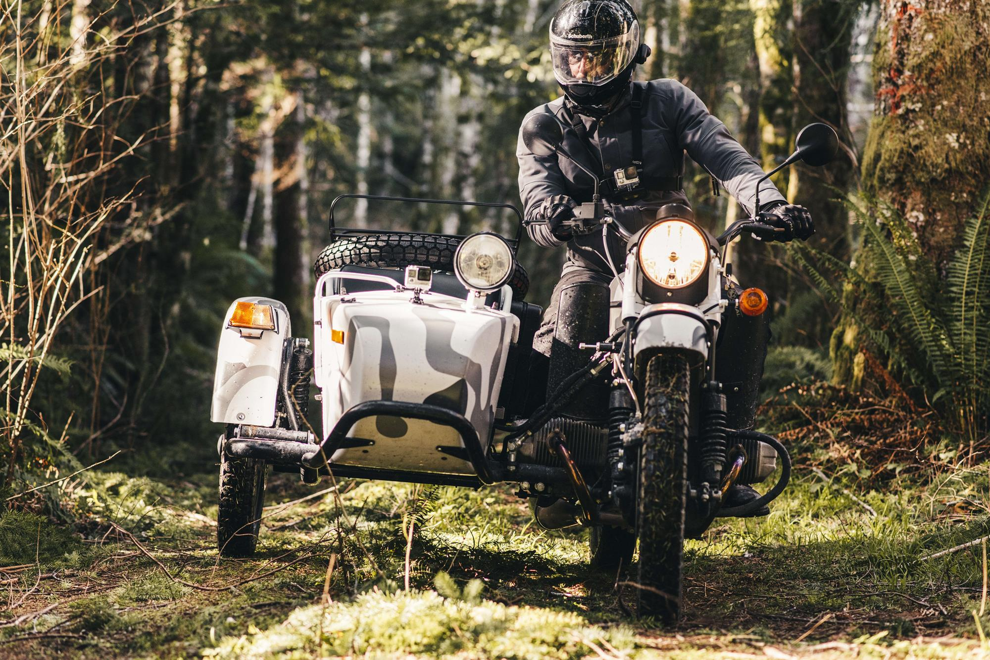 16Gear_Ural_9444-HR-Copy-1