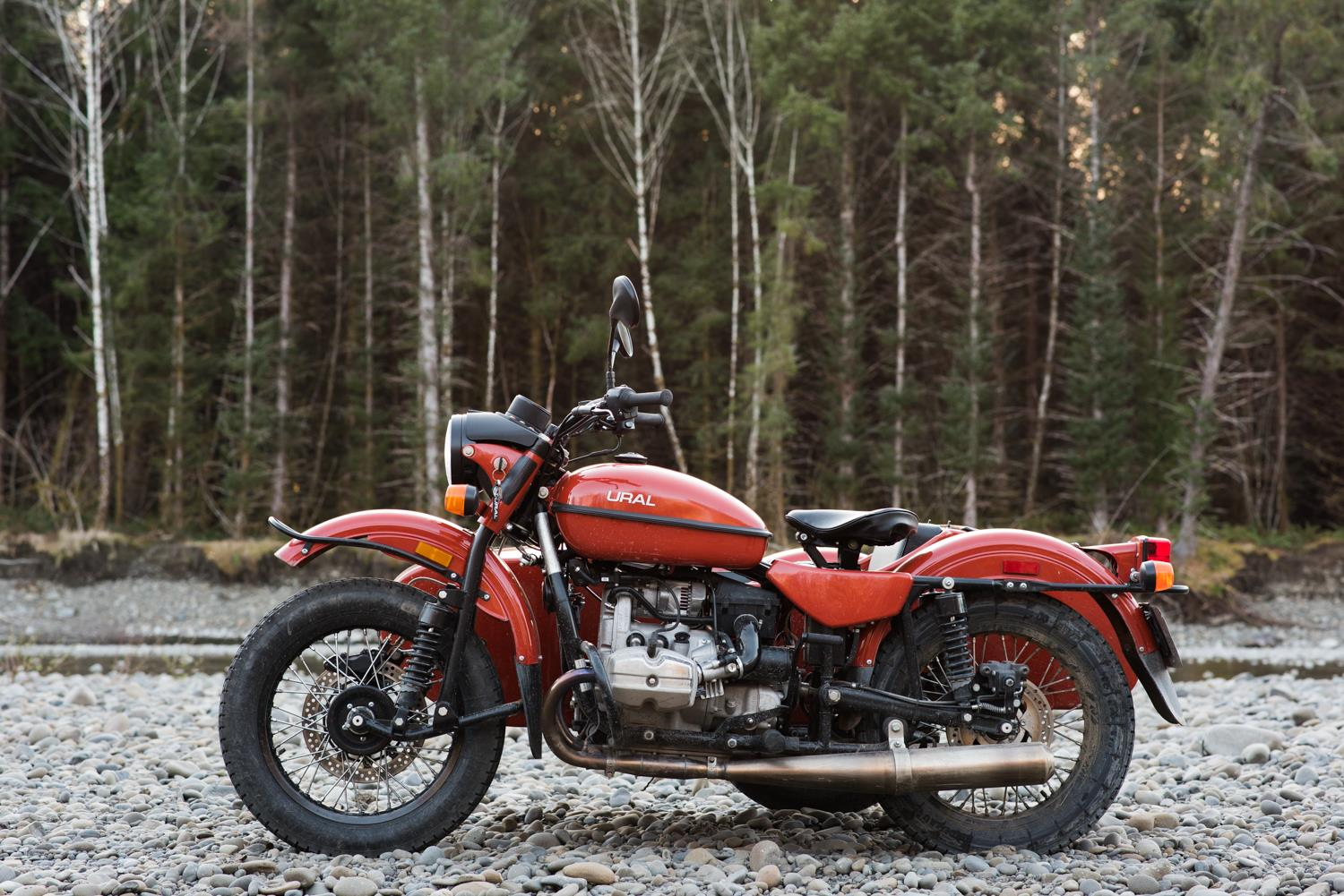 16Gear_Ural_9920-LR-Copy