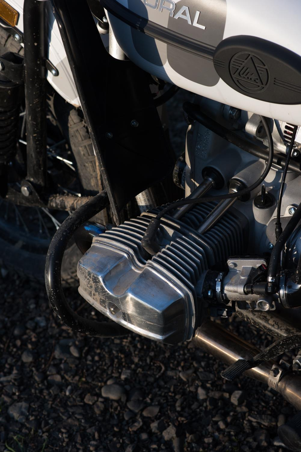 16Gear_Ural_9971-LR-Copy