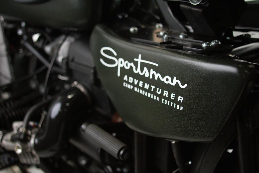 Sportsman-3.jpg