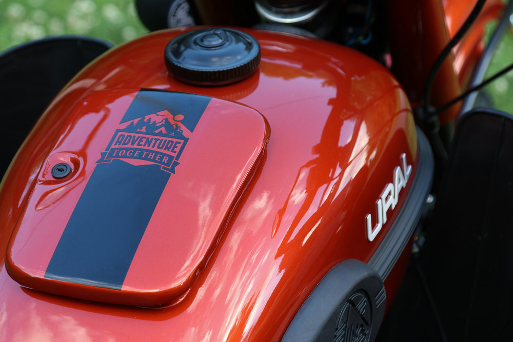 win this ural   u2014 ural motorcycles