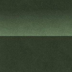 Cascade Green