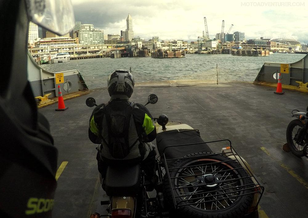 ural-gear-up-ferry-downtown-motoadvr.jpg