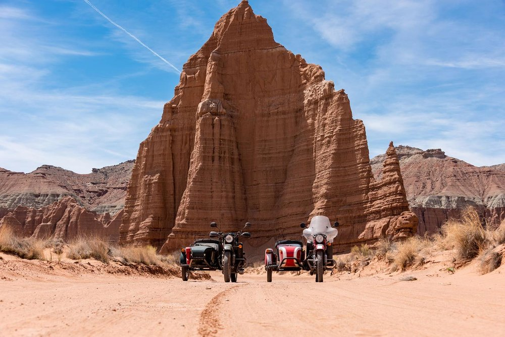 ural-sidecars-moab.jpg