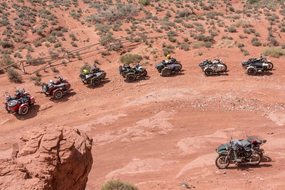 ural-sidecar-group-moab.jpg