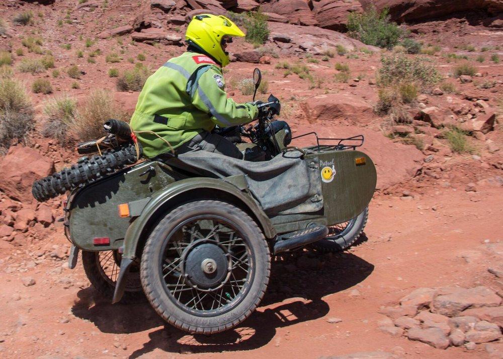 ural-sidecar-patrol-moab.jpg