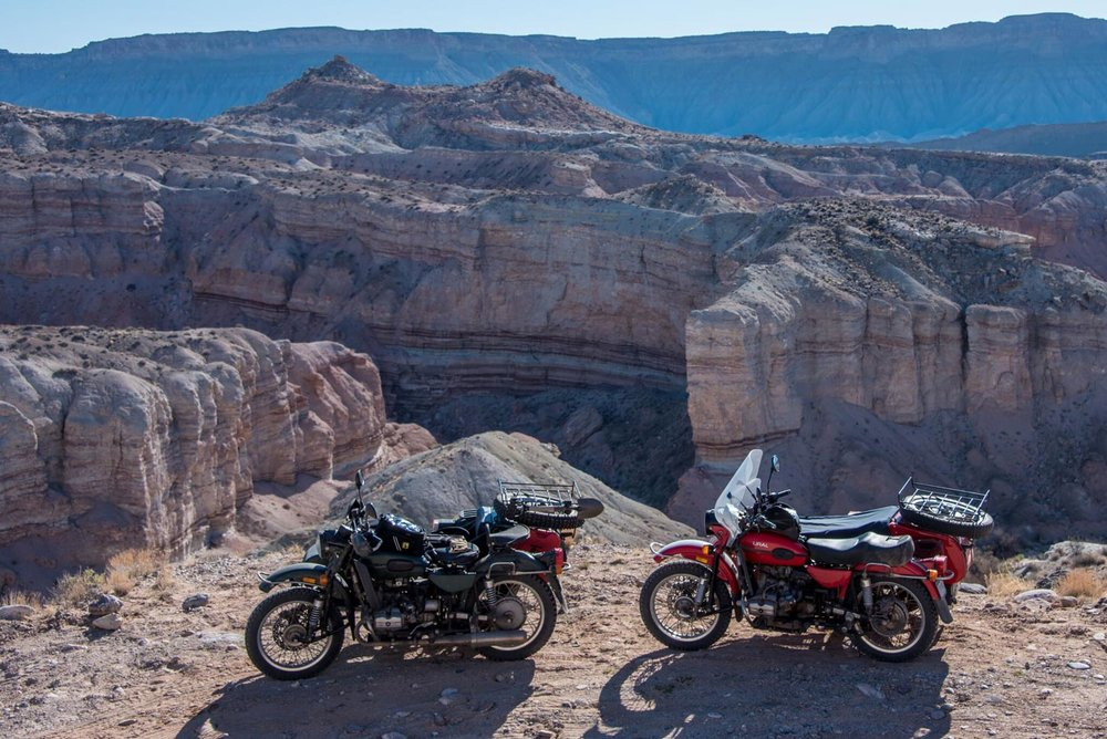 ural-sidecars-at-moab.jpg