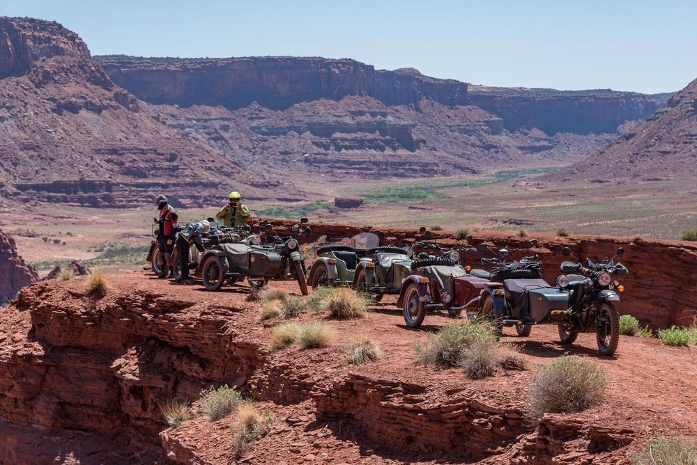 ural-sidecar-expedition-moab.jpg