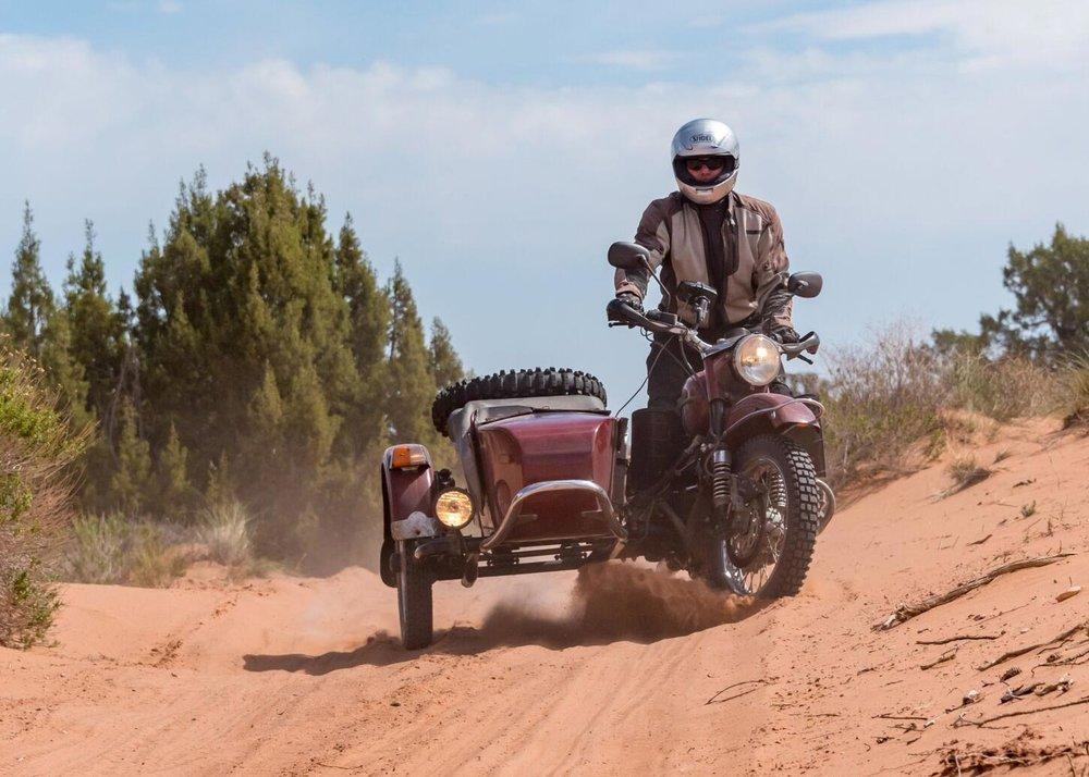 ural-sidecar-rider.jpg
