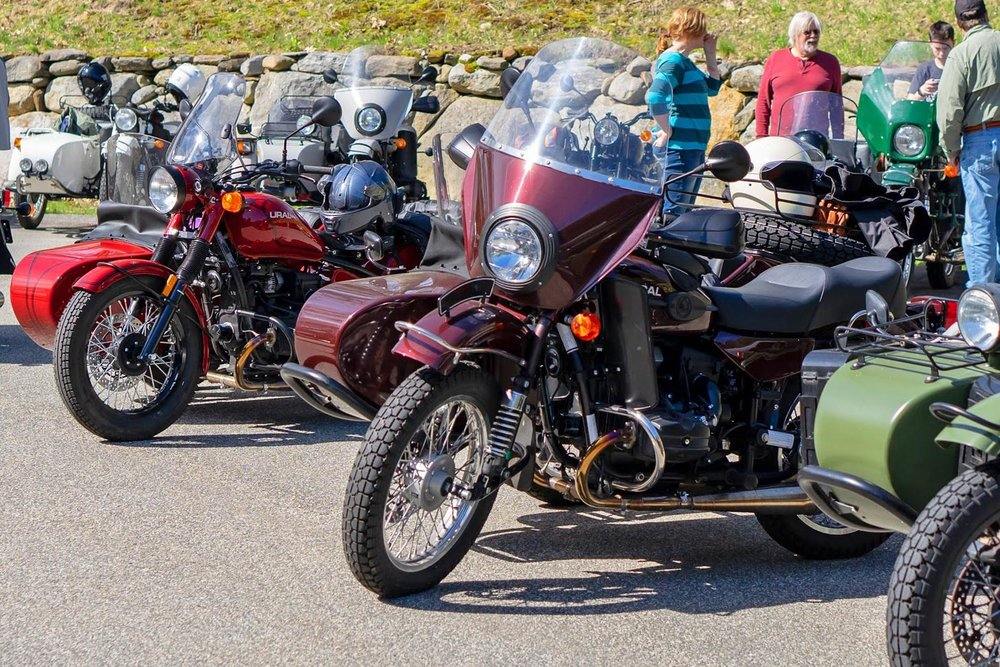 Ural-New-England-Spring-Rally-2018.jpg
