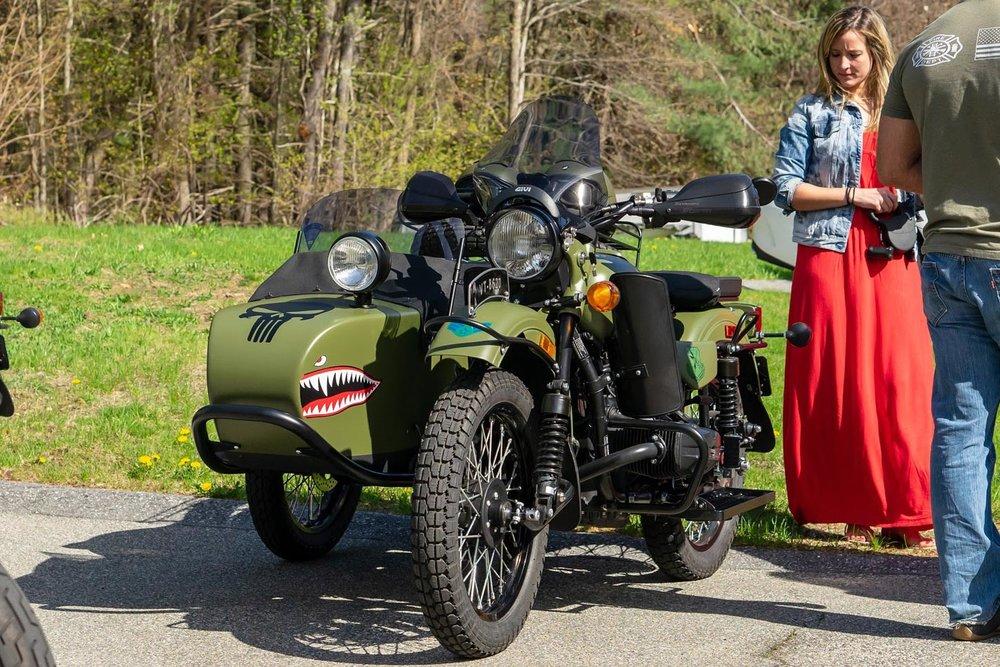 Ural-New-England-Spring-Rally-Sidecar.jpg