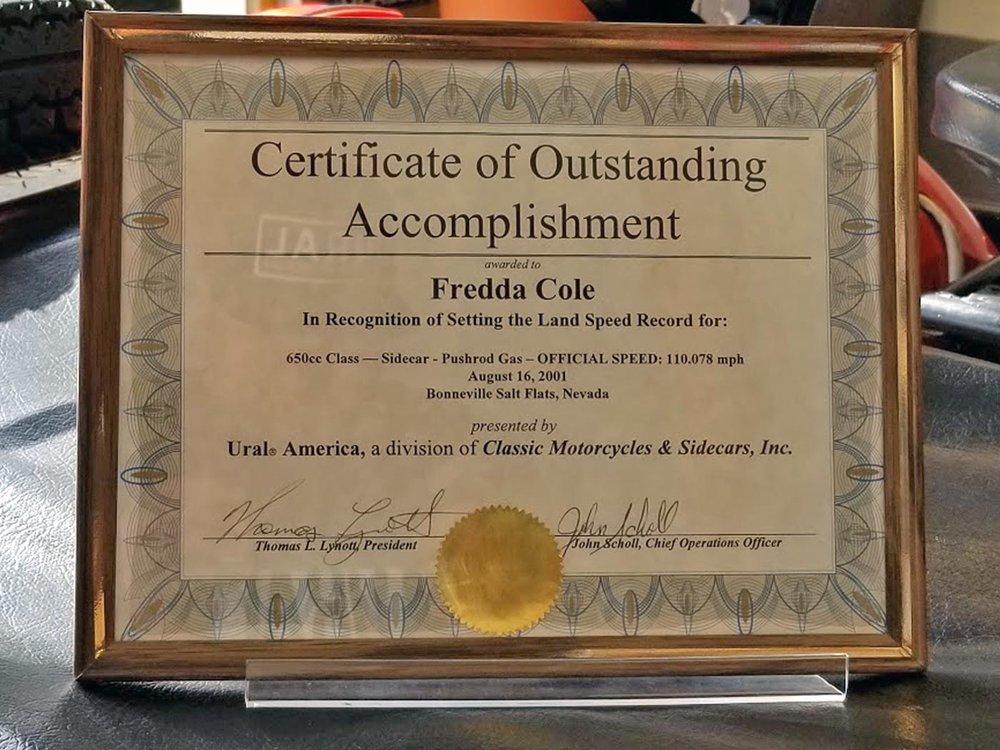 fredda-cole-certificate.jpg
