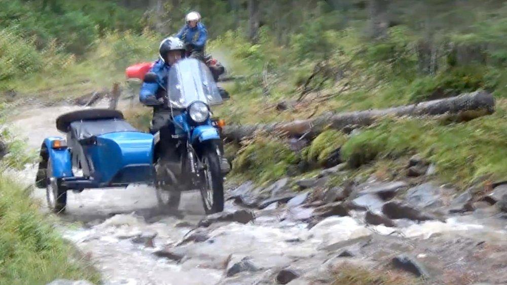 Quality-Testing-Ural-rocky-road.jpg