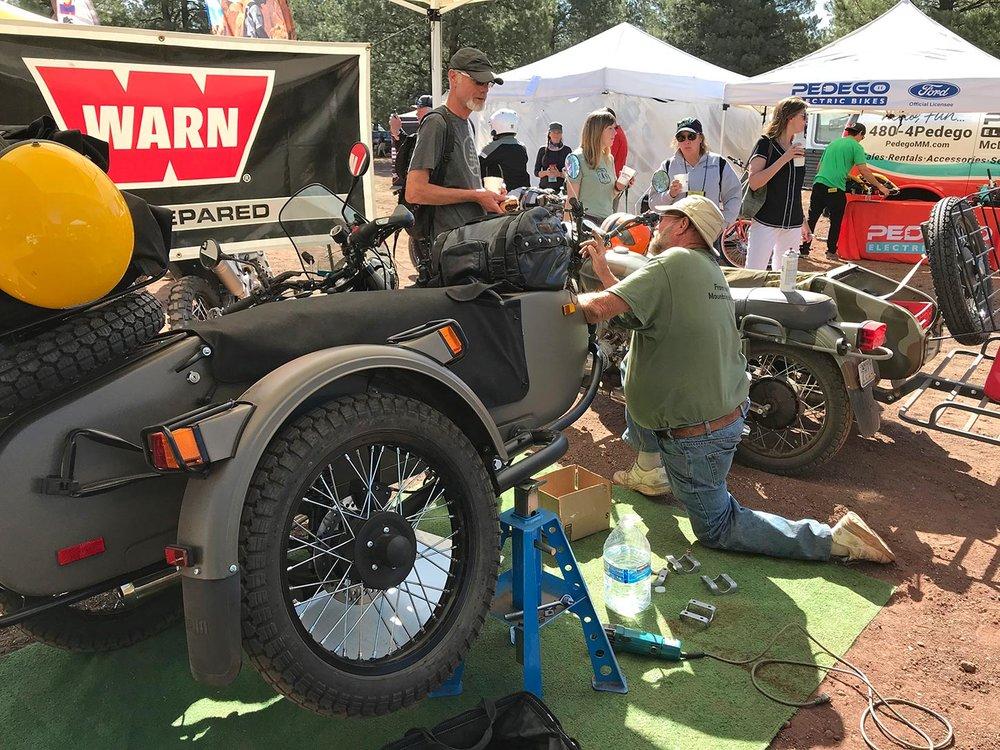kalaber-sidecar-overland-installation.jpg