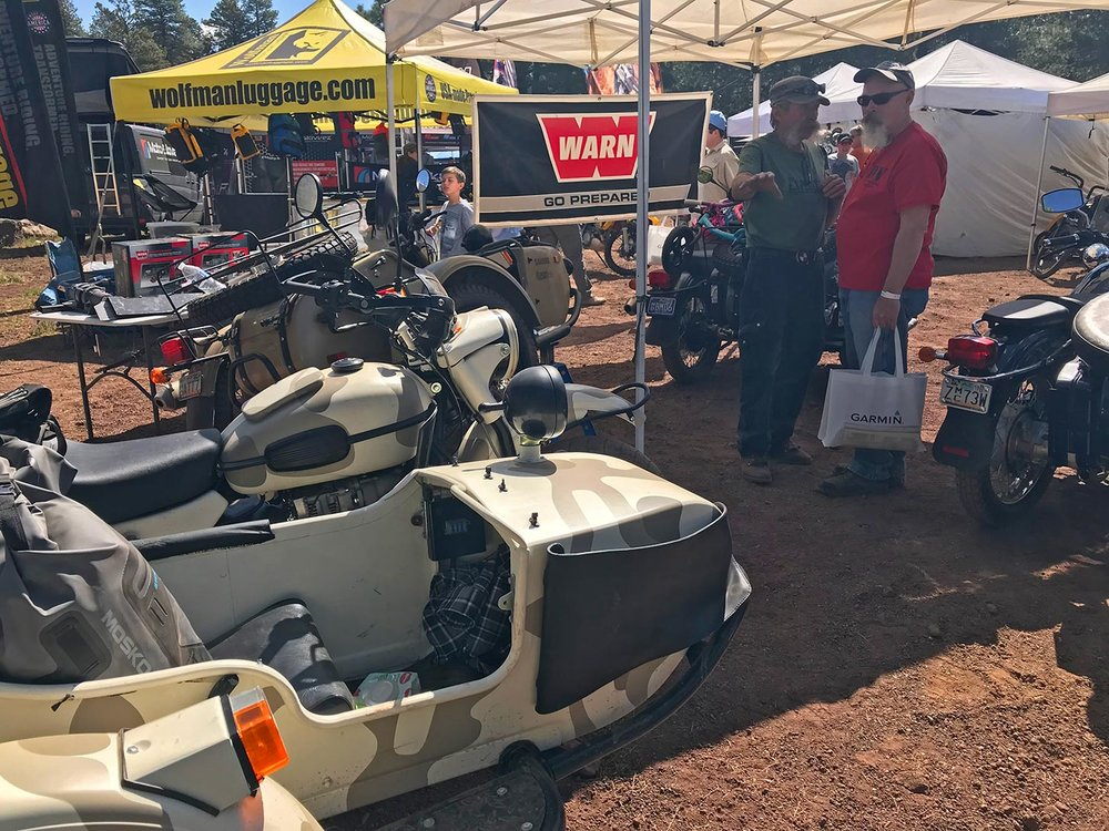 kalaber-booth-overland-expo-west-2018.jpg