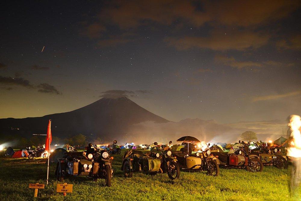 mount-fuji-camping-ural-motorcycles-5.jpg