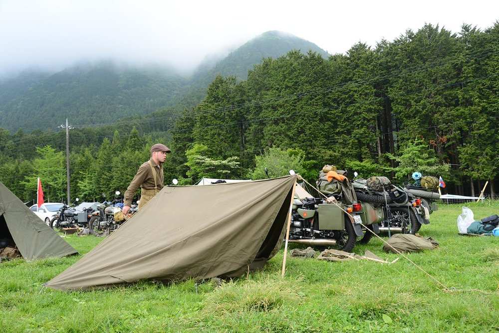 mount-fuji-camping-ural-motorcycles-tents.jpg