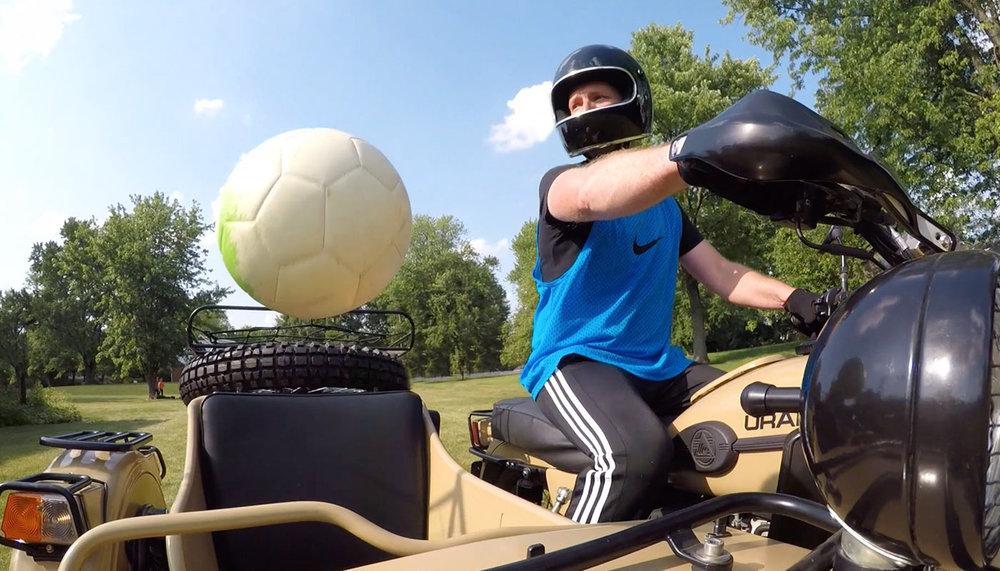 ural-motorcycle-sahara-soccer.jpg