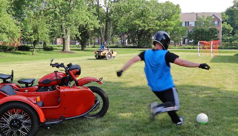 ural-motorcycle-sidecar-soccer-trick-shot.jpg