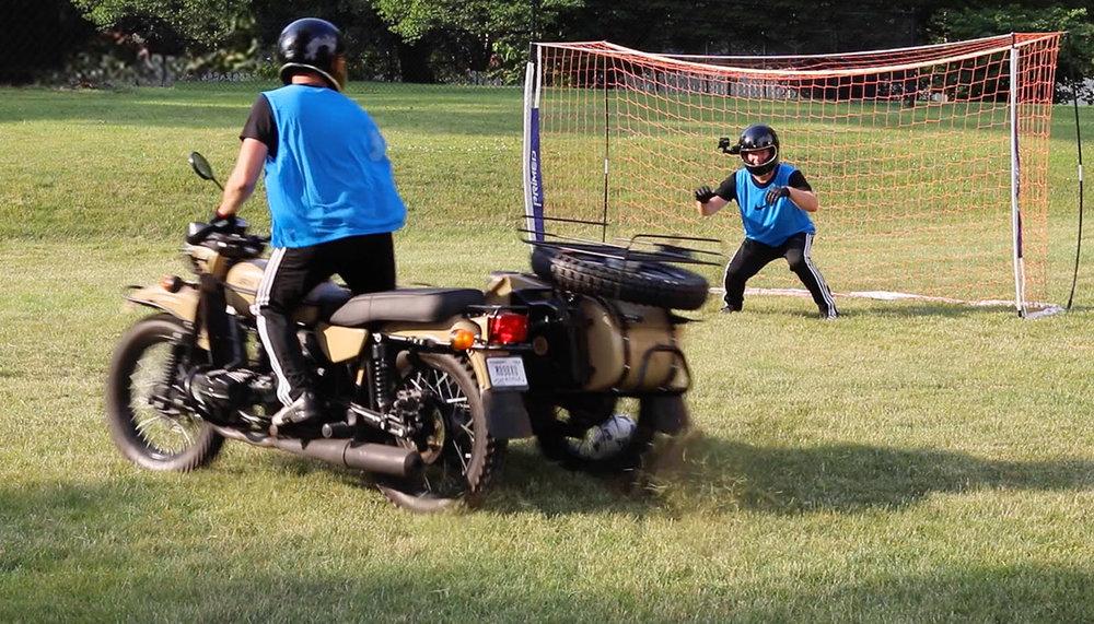 ural-motorcycle-soccer-goalie.jpg