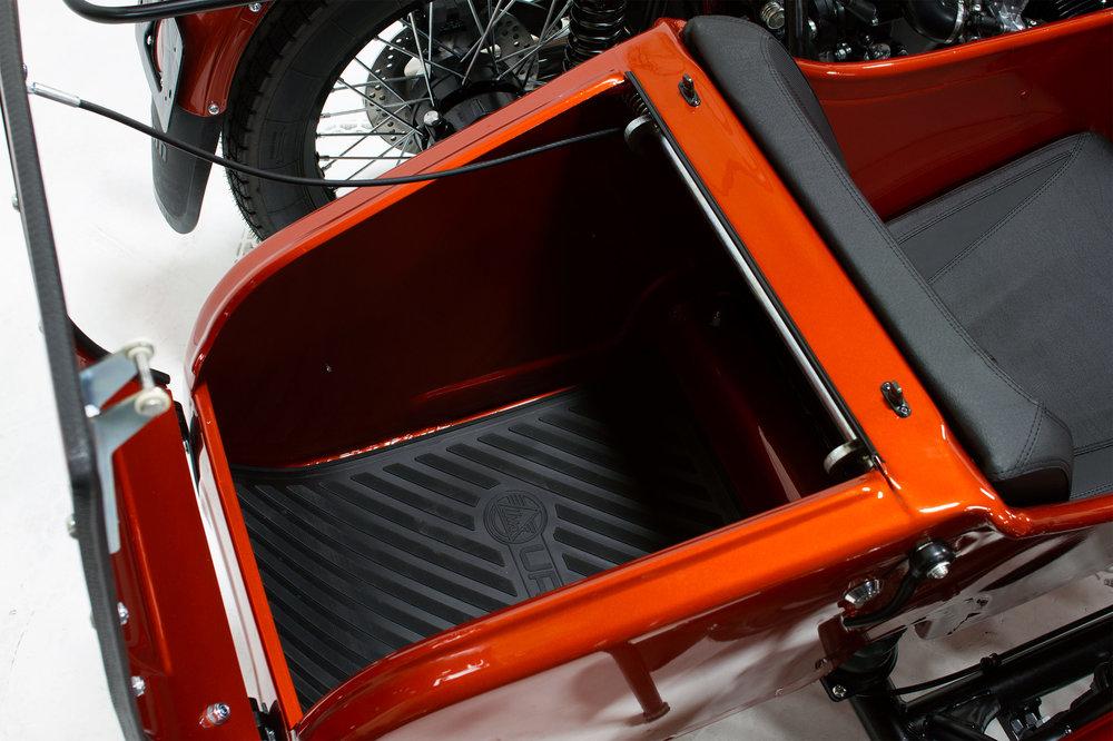 trunk (1).jpg