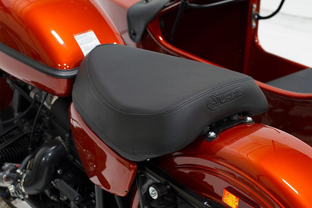 Seat (1).jpg