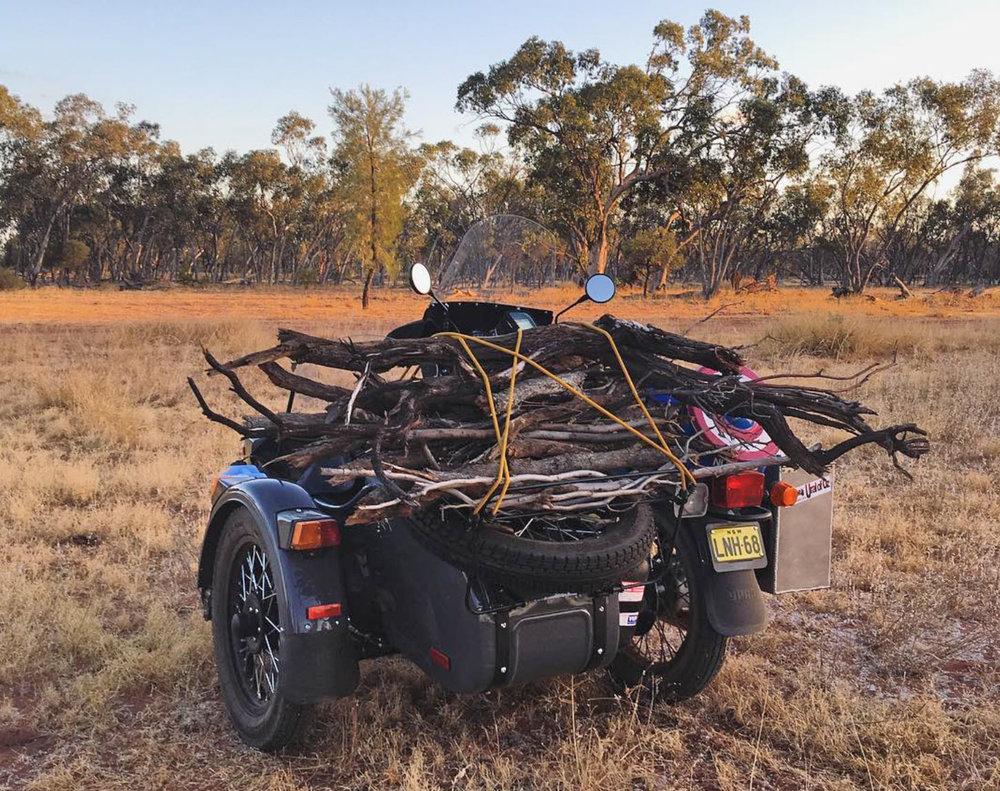motonomadic-ural-sidecar-firewood.jpg