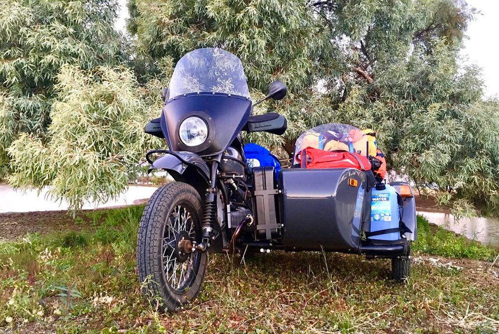 motonomadic-ural-sidecar.jpg