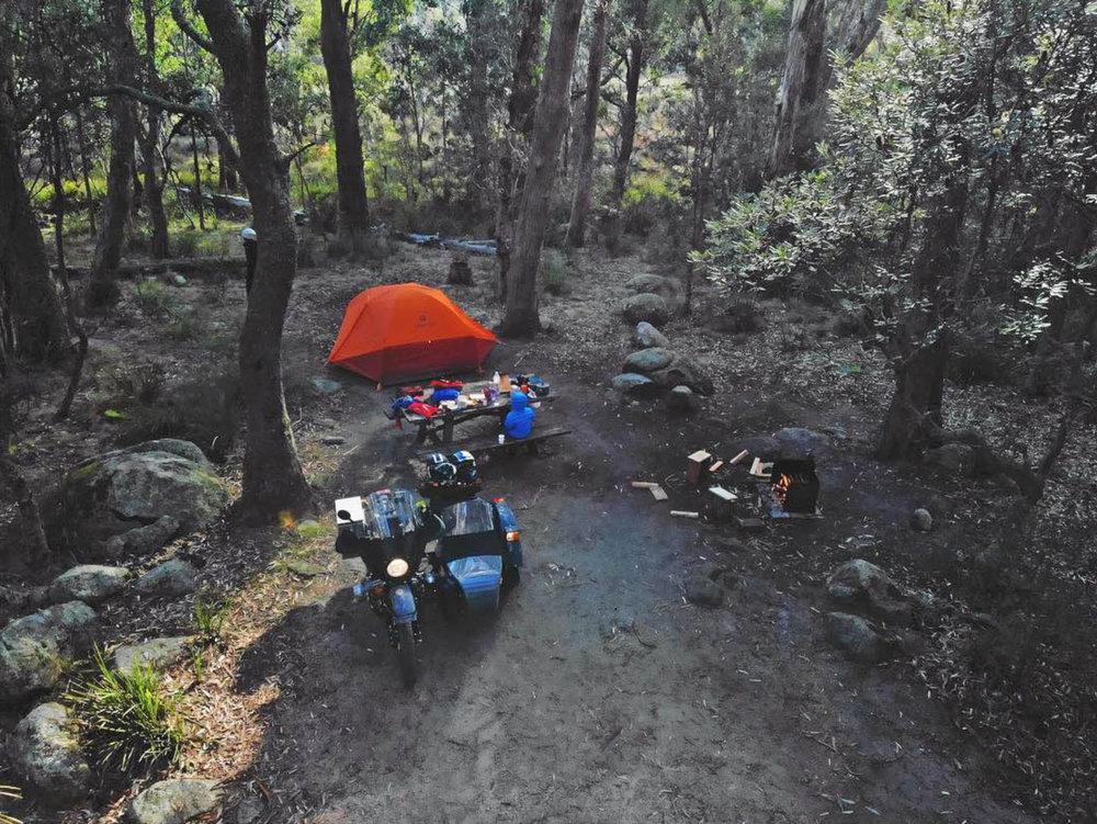 motonomadic-ural-sidecar-campsite.jpg