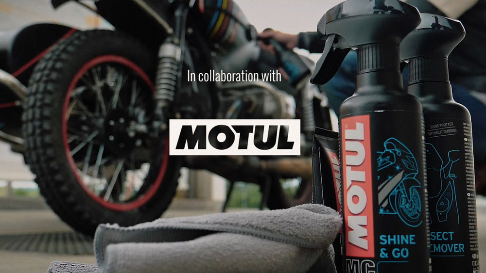 motorcycle-diaries-ural-motul-credit.jpg