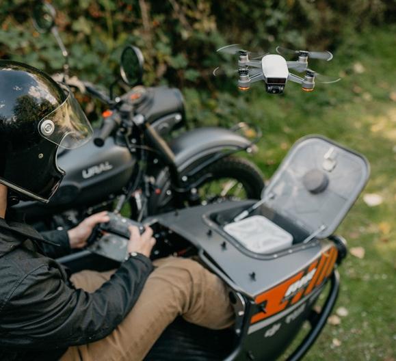 sm-ural-air-drone2.jpg